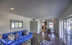 Residence at 1400 Vista, The