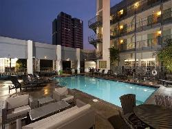 Sunset Vine Apartments