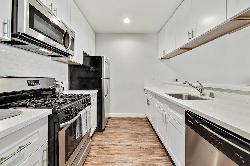 Westwood Village Apartments