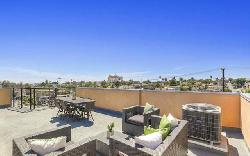 Alvarado Lofts