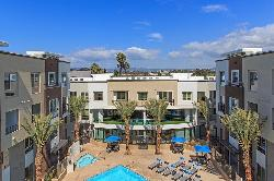 Accent Playa Vista