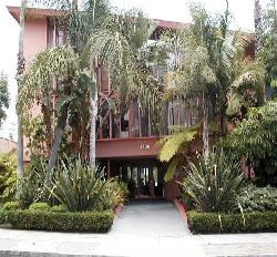 Hollywood Riviera
