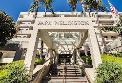 Park Wellington