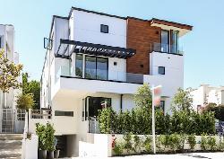 Villa Martel