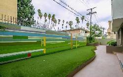 Elden Park Villa