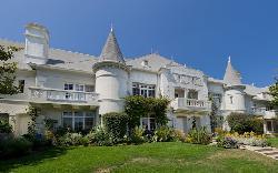 Chateau Beachwood
