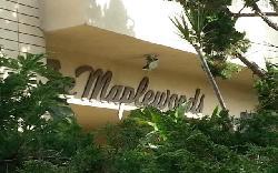 Maplewoods, The