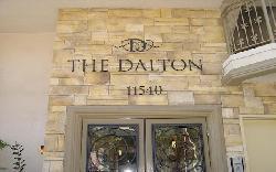Dalton, The