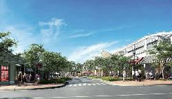 Residences at Palisades Village