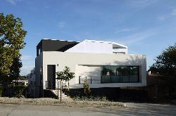 Auburn Homes