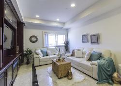 Kenmore Villa