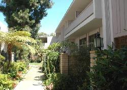 Villa Toulon