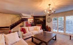 Harvard Hacienda Estates