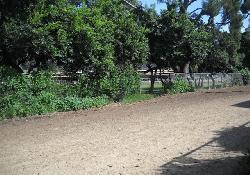 Parkside Equestrian Estates