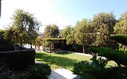 Villa San Cipriano