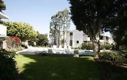Villa San Tropez