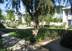 Villa Cavalaire