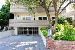Stanford Street Condos