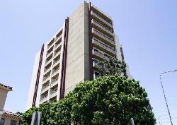 Westbury Terrace