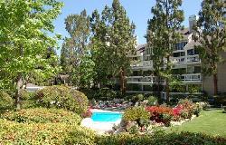 Villa Marina East V