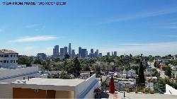Gaspar Echo Park