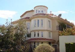 3rd St Villas