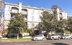 Beverly Landmark II