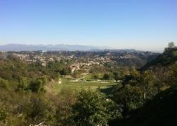 Mountaingate Vista