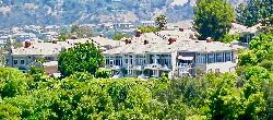 Mountaingate Terrace