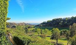 Mountaingate Ridge