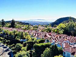 Mountaingate Stoney Hill