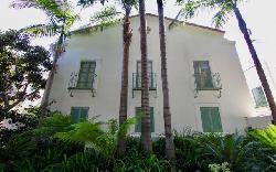 Quintas Malaga
