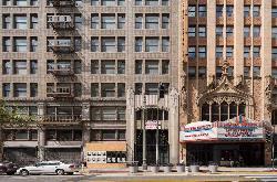 939 Broadway Lofts