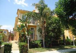 Villa Bella Sherman Oaks