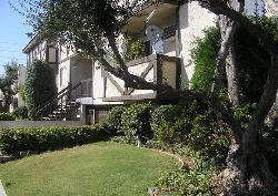Corinth Condominiums