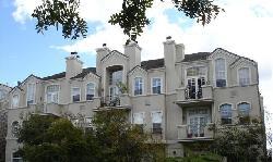 Montana Villas