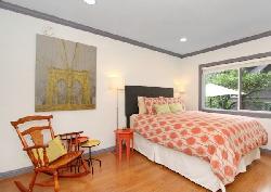 Tamarind Manor