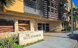 Woodbridge, The