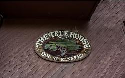 Treehouse, The
