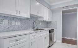 Colbath Townhomes