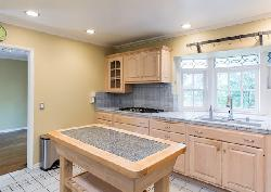 Strathmore Townhomes