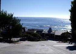 Malibu Bay Club