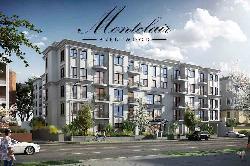 Montclair Brentwood