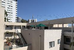 Terraces at La Cienega