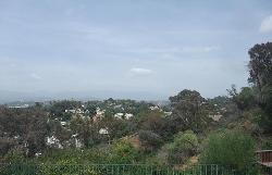 Hathaway Hill Estates