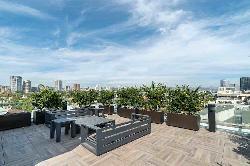 Century Prime Apartments
