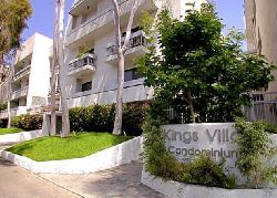 Kings Villa