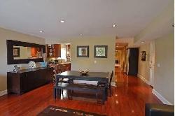 Beverlywood Villas