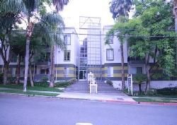 Cosmopolitan West Hollywood