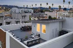 Sol Hollywood